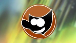 Diseño gráfico con GIMP. La alternativa gratis a Photoshop!