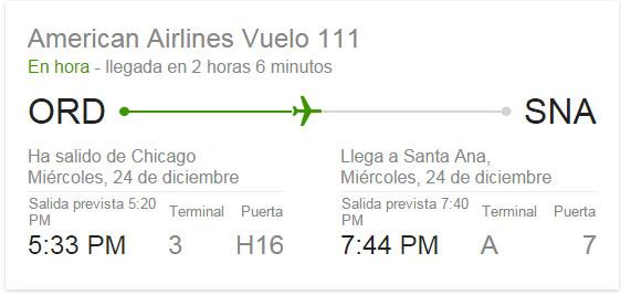 googlesearch vuelo