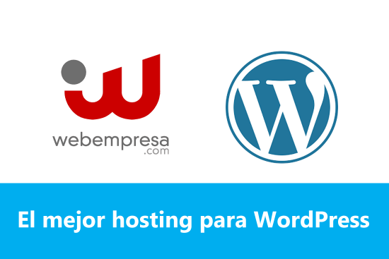mejorhostingwordpress-principal