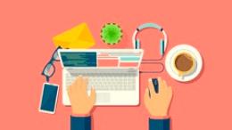 Los 4 pilares del marketing digital. Para diseñadores web