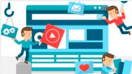 Curso Marketing Digital - Consigue Clientes con Marketing