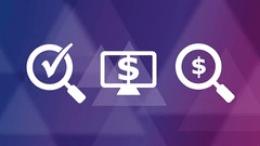 Curso completo de marketing digital 2018