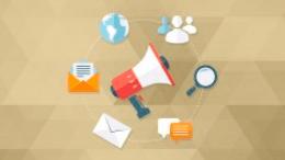 Videocurso de Marketing Digital para Hacer Crecer Tu Negocio