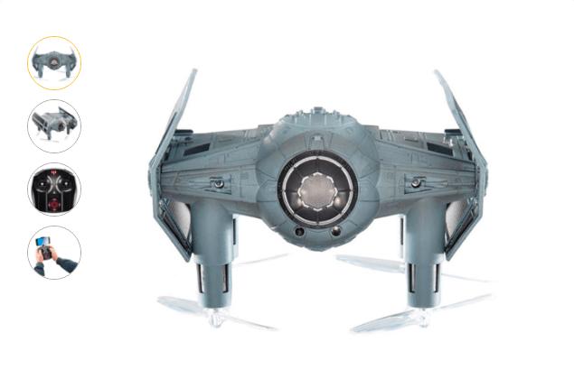 Drone-Propel-Star-Wars-TieAdvanced-X1