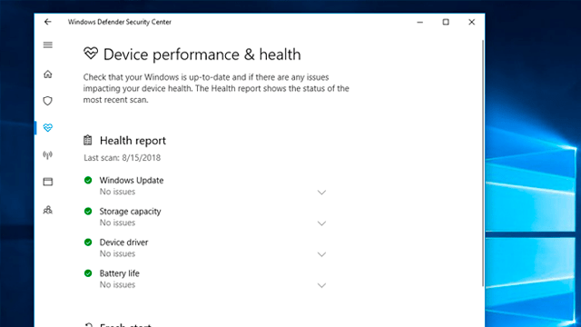 Bloquea esas molestas ofertas que aparecen en tu PC con Windows 10