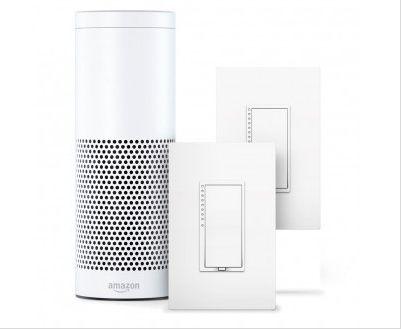 Gadgets para tu hogar - iRobot