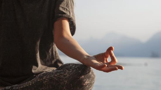Las mejores apps para hacer ejercicio al aire libre