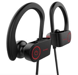 Firstop Auriculares Bluetooth