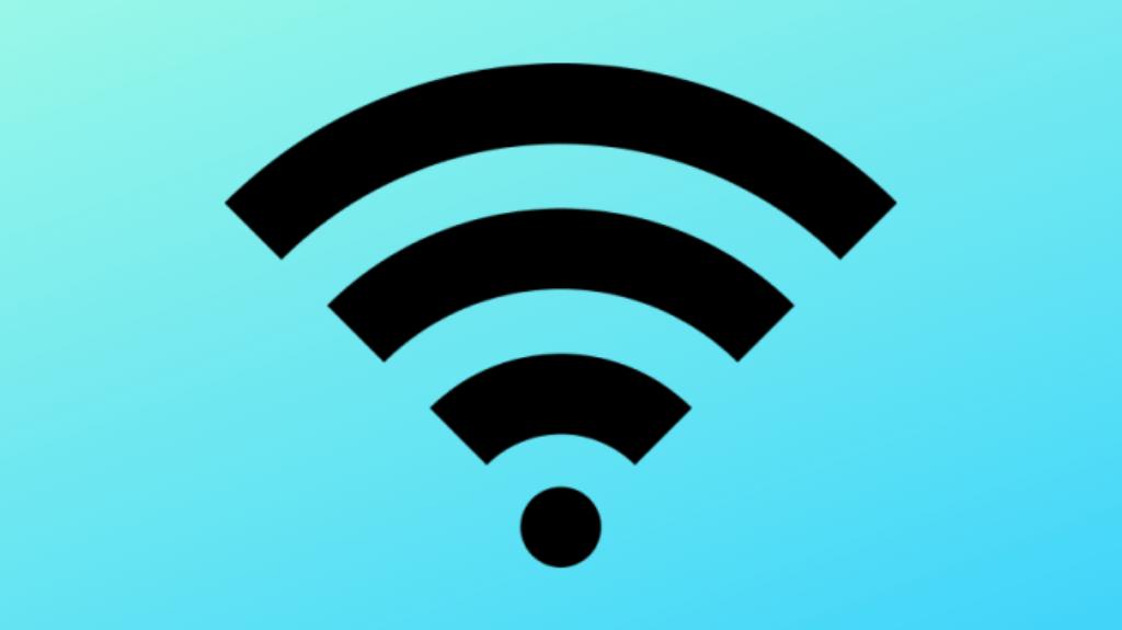 El mejor router para Axtel México