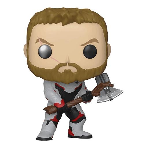 Thor - Funko Pop! - Producto Amazon