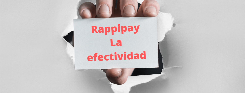 Rappipay