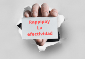 Rappipay