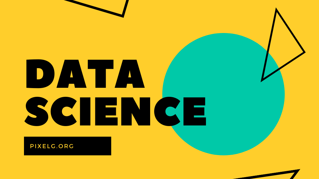 Data Science