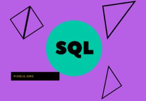 Cursos SQL